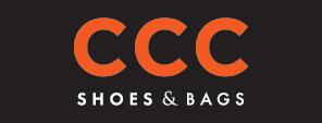 CCC nákupná párty